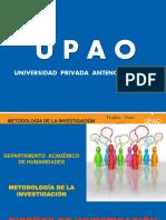 20200724200743.pdf