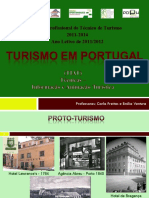 turismoemportugal-120119160645-phpapp01