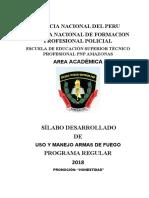 USO Y MANEJO DE ARMAS DE FUEGO ACTUALIZADO.docx
