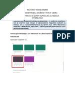 guía metodológica para la simulación Epidemiología Laboral Producción (1)