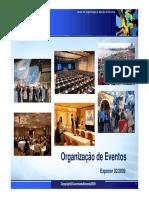 PortalDoSer112022009.pdf