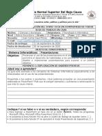 Clase 10 - 04 - Nueva.pdf vivian