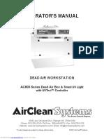 ac600_series manual