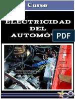 Curso_de_Electricidad_del_automovil.pdf