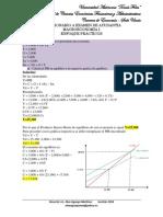 solucionario examen de macroeconomia I.pdf