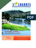 jornalpl30.pdf