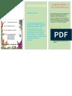triptico compromiso de accion social.docx