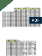 Jadwal September 2020 new 0101.pdf