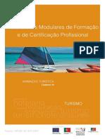 Técnico Animação Turistica.pdf