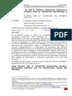 Dialnet-DelProyectoDeVidaAlProyectoPedagogicoProductivo-6645301 (1).pdf