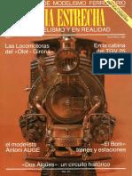 7 - CMF Vol VII nº 1.pdf
