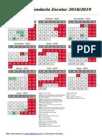 tmp_calendario
