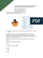 Matemáticas 2 Entrega 3