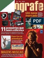 Fotografe_Melhor_Nº_236.pdf