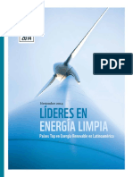 tabare___lideres_en_energias_limpias_baja_r.pdf