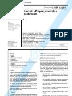 [ABNT-NBR_12655]_-_Concreto_-_Preparo,_Controle_e_Recebimento