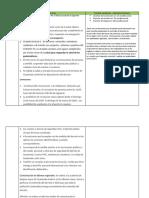 decreto 6-2020.docx