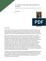 Politica_clase_5_1.pdf