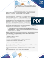 aportes unidad 3, psicologia comunitaria.docx