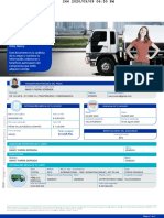 04082020125659849CARA0112664243-20200804075700-RKP (1).pdf
