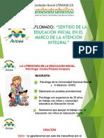 Propuestas para vivir la literatura en la educación