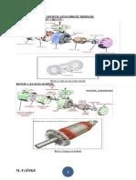 DOCUMENT4 BTS 2020 SUITE.pdf