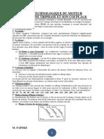 DOCUMENT4 BTS 2020.pdf