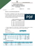 1° PARCIAL_DISEÑO EXPERIMENTAL.pdf