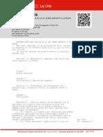 DL-824_31-DIC-1974.pdf