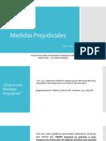 Las_medidas_prejudiciales_y_precautorias_419284.pdf