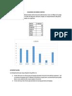 Graficas_para_indicadores.pdf