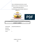 INFORME DE LOS TEMAS SEGUN SILABOS.docx