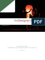 0-THE-DESIGNER-STARTER-KIT-Introduction