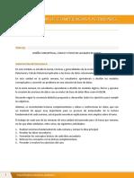 Guia+actividades+U3