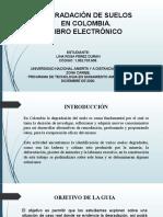 Libro Electronico Lina Perez.