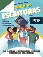 CELEBRANDO-AS-ESCRITURAS-Uma-coletânea-de-recursos-para-vivermos-e-celebrarmos-a-Bíblia-Sagrada.pdf