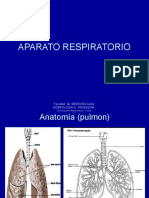Dr. BARRANTES  APARATO RESPIRATORIO.pptx