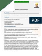 Recrutement_CV_Ingnieur_en_electrotechnique_-_rf_1501140543_sur_PMEBTP