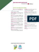 26_LEXIQUE_LE_ROBERT_CE2_CM1.pdf