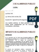 ALUMBRADO PUBLICO 2020-2 (1).pdf