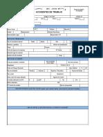 F-SST-047 FORMATO DE INVES ACCIDENTE