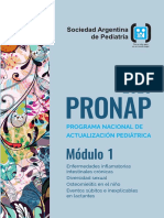 -Pronap 2020-1 completo WEB.pdf
