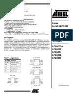 AT24C08.pdf