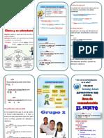 El sujeto 2 (1).pdf