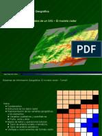modelo-raster.pdf
