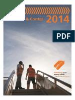 Relatorio-e-Contas-2014-portway