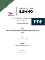 New. 1.pdf