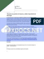 xdocs.net-ex-parcial-cultura-ambiental