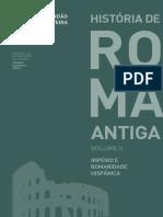Os_Julio_Claudios_In_Historia_de_Roma_v.pdf