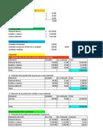Caso dos costos estimados.xlsx
